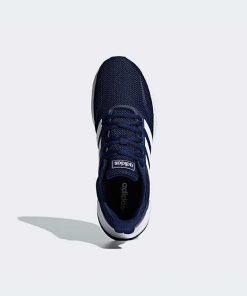 Adidas-runfalcon-F36201-(2)