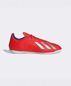 Adidas-x-tango-BB9406-(1)