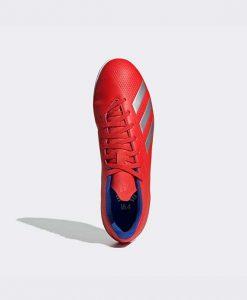 Adidas-x-tango-BB9406-(2)