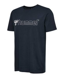 Hummel-LUKE-202953-1009-(1)