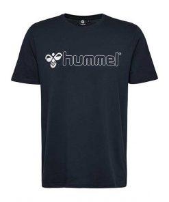 Hummel-LUKE-202953-1009-(2)