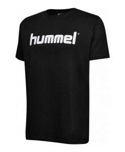 Hummel-go-203513-2001-(1)