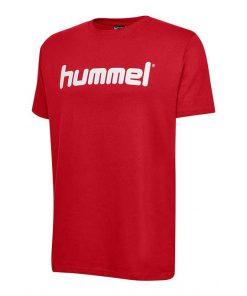 Hummel-go-203513-3062-(1)