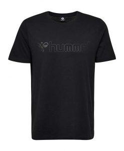 Hummel-luke-202953-2001-(2)
