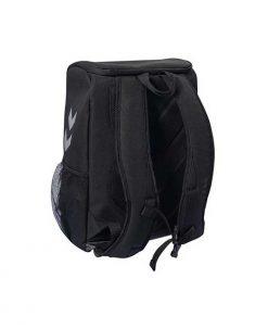 Hummel-ruksak-00912-2001-(3)