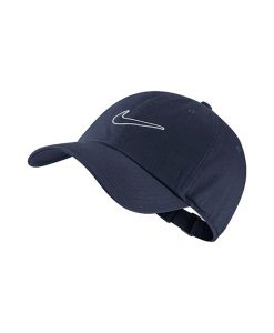 Nike-943091-451-(1)
