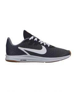 Nike-downshifter-9-SE-BQ9257-001-(1)