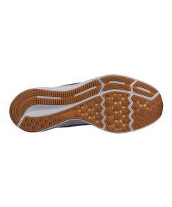 Nike-downshifter-9-SE-BQ9257-001-(2)