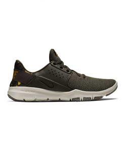 Nike-flex-contro-tr3-AJ5911-300-(1)