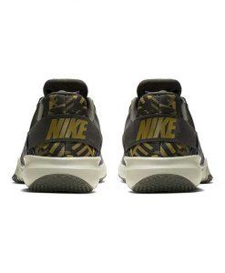 Nike-flex-contro-tr3-AJ5911-300-(2)