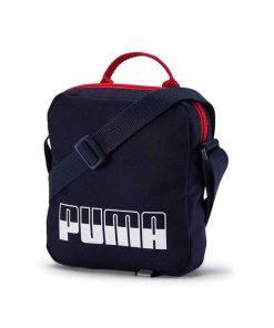 Puma-portable-076061-04-(1)