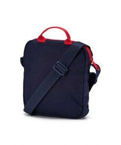 Puma-portable-076061-04-(2)