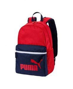 Puma-ruksak-075487-04-(1)