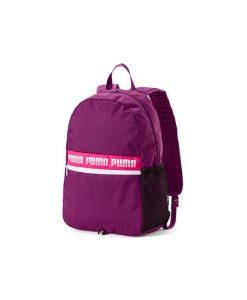 Puma-ruksak-075592-05-(1)