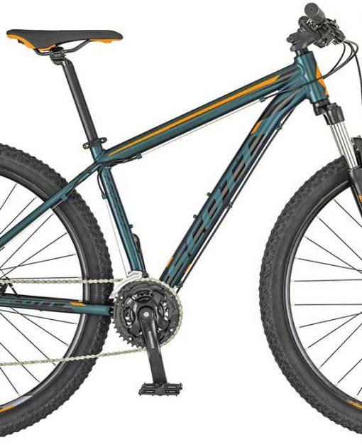 Scott-aspect-770-green-orange-(3)