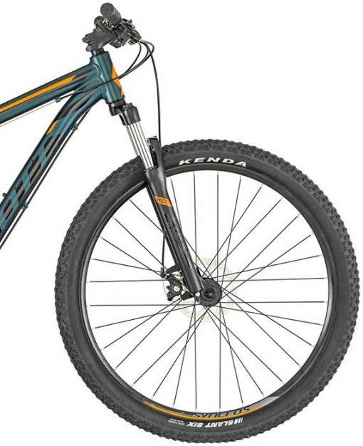 Scott-aspect-770-green-orange-(4)