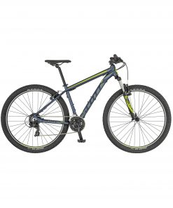 Scott-aspect-780-blue-yellow-(1)