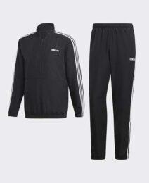 adidas-3-stripes-DV2464-(1)