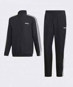 adidas-3-stripes-DV2464-(1)
