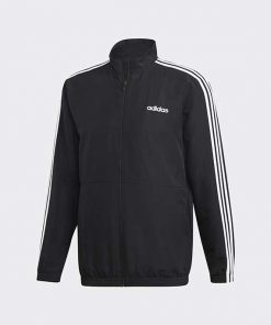 adidas-3-stripes-DV2464-(2)