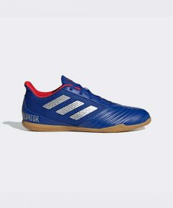 adidas-predator-BB9083-(1)