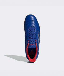 adidas-predator-BB9083-(2)