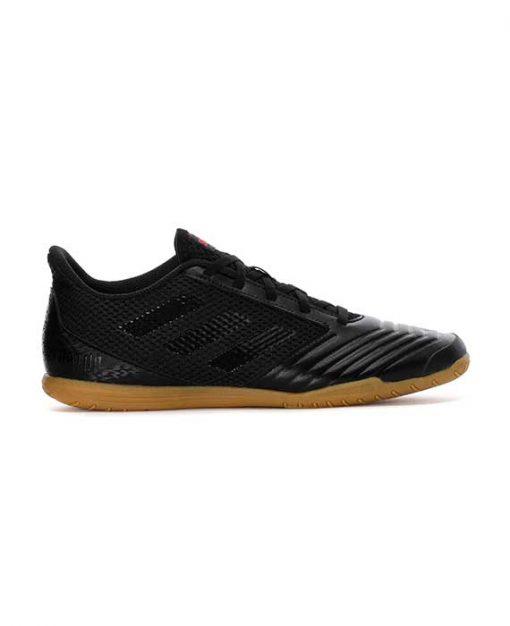 adidas-predator-D97975-(1)