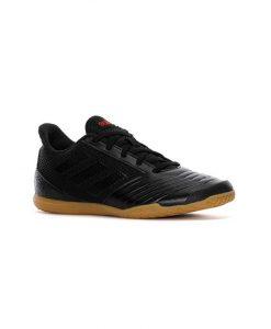 adidas-predator-D97975-(2)