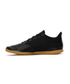 adidas-predator-D97975-(3)