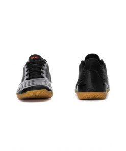 adidas-predator-D97975-(4)