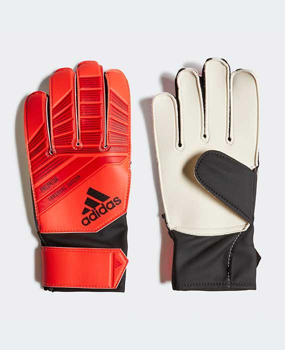 adidas-predator-gloves-DN8560-(1)