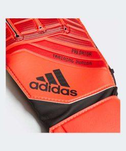 adidas-predator-gloves-DN8560-(2)