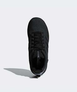 adidas-questar-ride-B44806-(2)