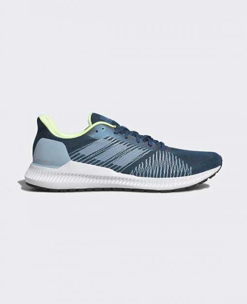 adidas-solar-blaze-DB3483-(1)