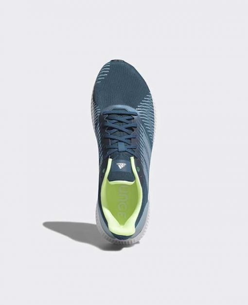 adidas-solar-blaze-DB3483-(2)