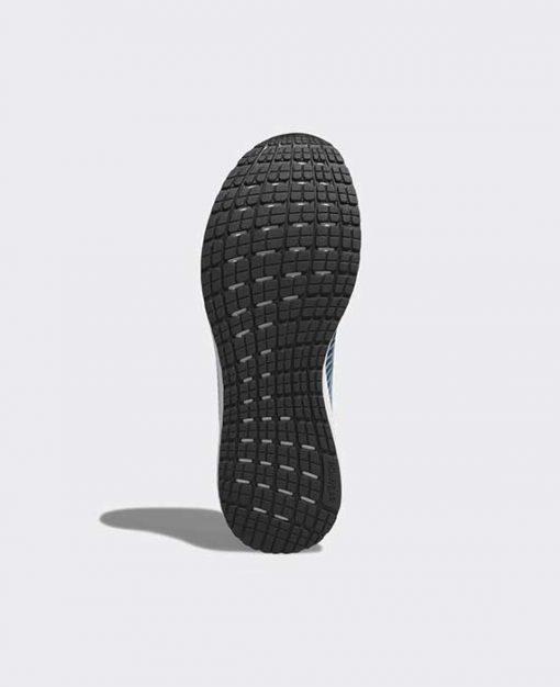 adidas-solar-blaze-DB3483-(3)