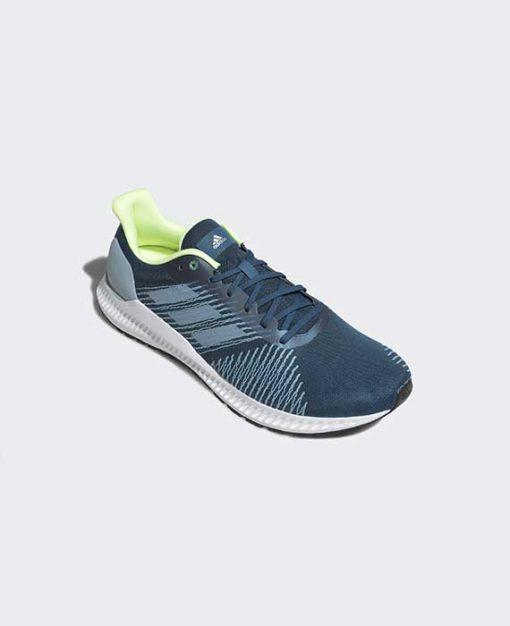 adidas-solar-blaze-DB3483-(4)
