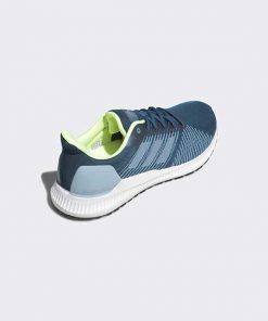 adidas-solar-blaze-DB3483-(5)