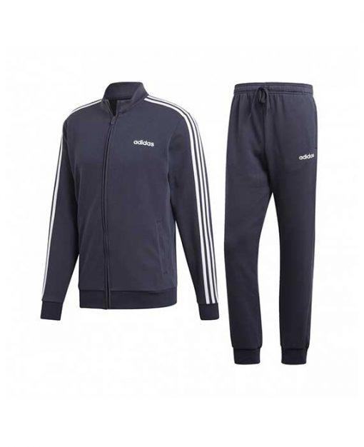 adidas-trenerka-Dv2455-(1)