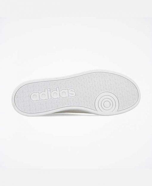 adidas-vs-advantage-F36244-(3)