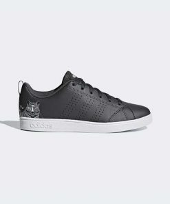 adidas-vs-advantage-F36245-(1)