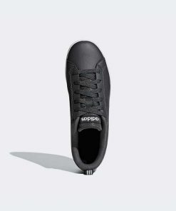 adidas-vs-advantage-F36245-(2)