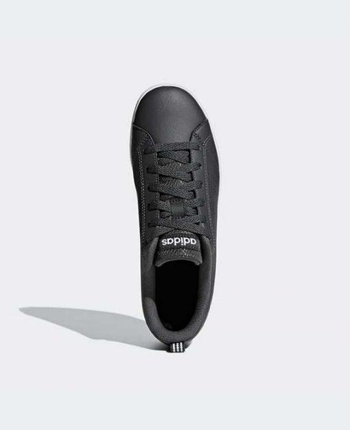 adidas-vs-advantage-F36245-(2)