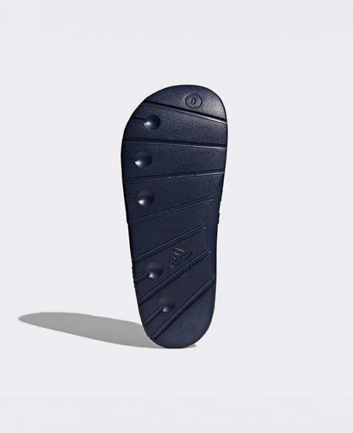 duramo-slide-G15892-(2)