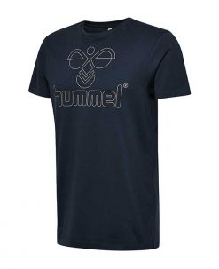 hummel-ethan-203139-1009-(1)