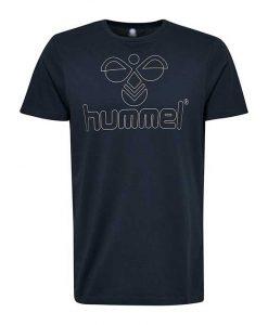 hummel-ethan-203139-1009-(2)