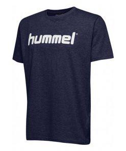 hummel-go-7026-(1)
