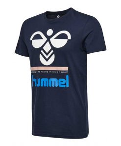 hummel-winston-203420-1009-(1)