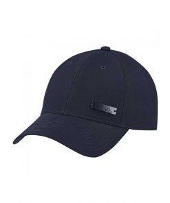 kacket-adidas-DJ0945-(1)