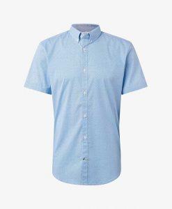 košulja-tom-tailor-20100819310-15844-(1)